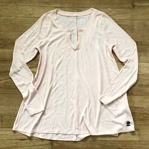 2/$20 NWOT Hollister Long Sleeve Swing Top
